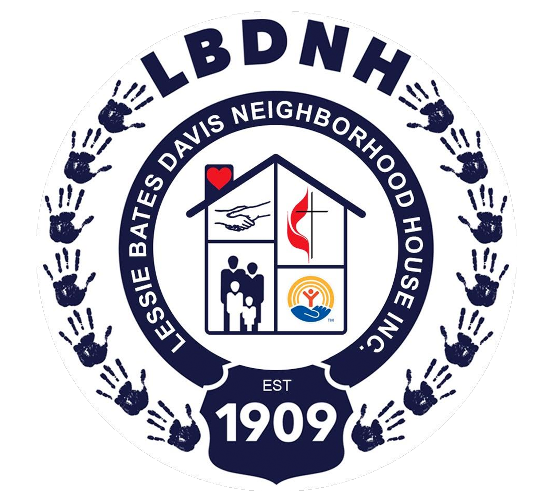 Lessie Bates Davis Neighborhood House